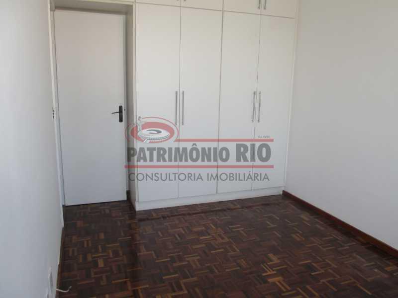 IMG_0020 - Apartamento amplo 2 quartos Vila da Penha - PAAP21799 - 15