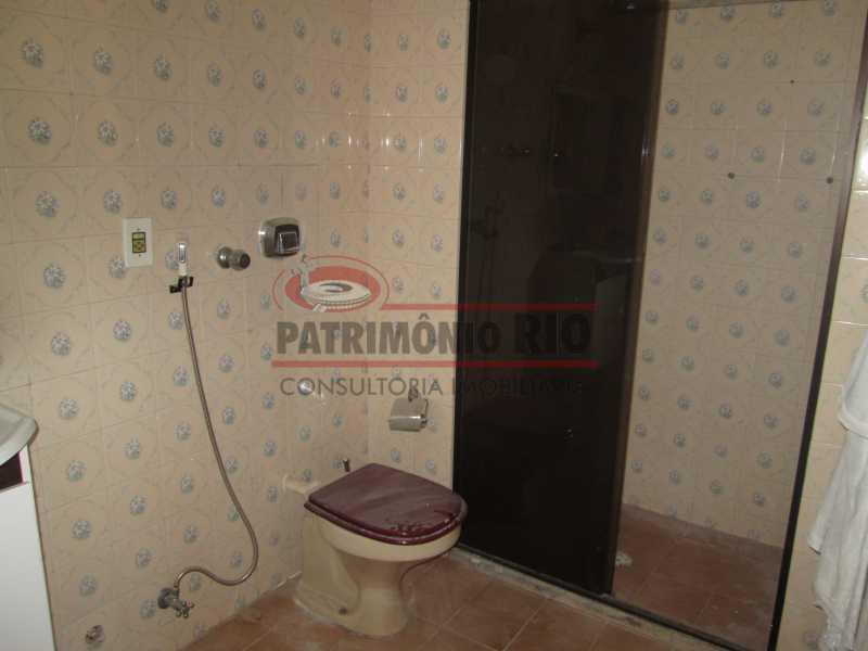 IMG_0021 - Apartamento amplo 2 quartos Vila da Penha - PAAP21799 - 16