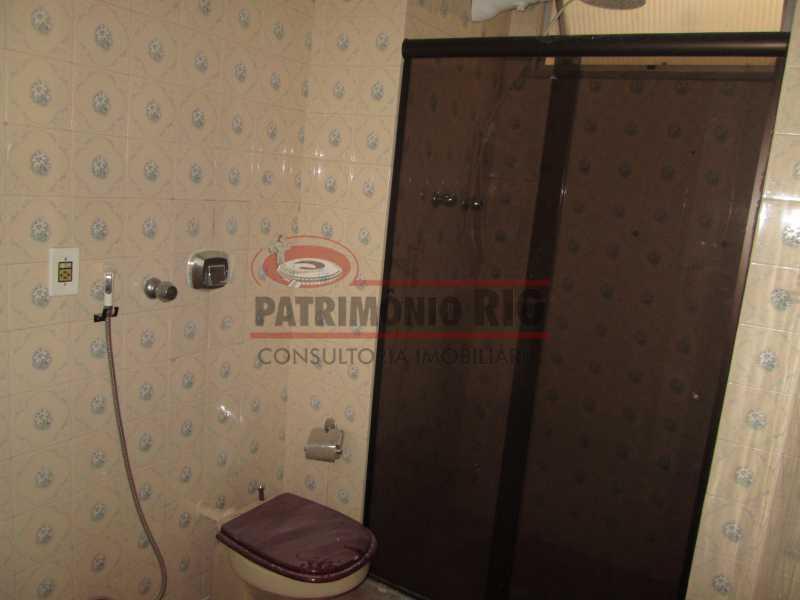 IMG_0025 - Apartamento amplo 2 quartos Vila da Penha - PAAP21799 - 18