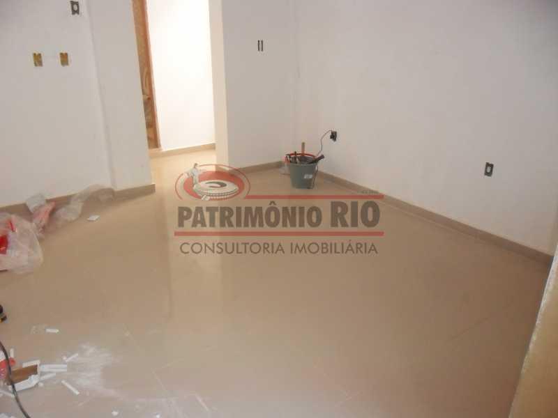 SAM_0099 - Casa 3quartos Irajá - PACA30289 - 13