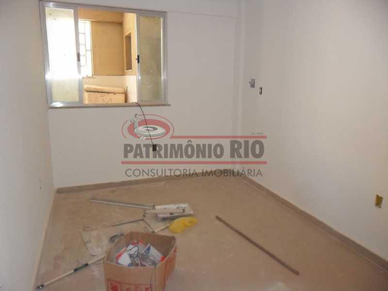 SAM_0105 - Casa 3quartos Irajá - PACA30289 - 19
