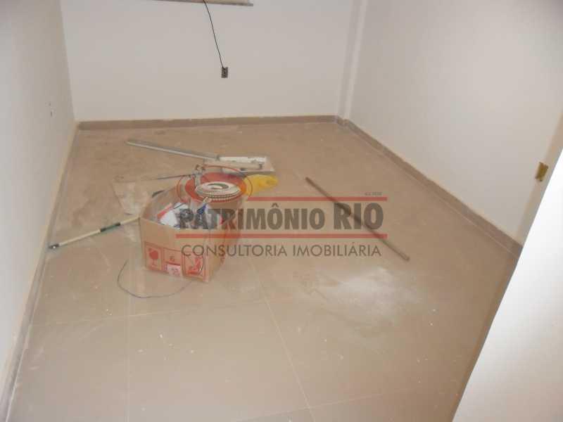 SAM_0106 - Casa 3quartos Irajá - PACA30289 - 14