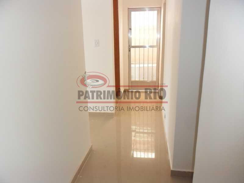 SAM_0107 - Casa 3quartos Irajá - PACA30289 - 12