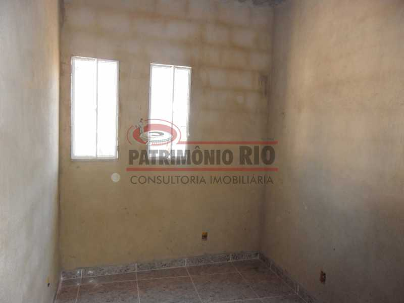 SAM_0080 - Casa 3quartos Irajá - PACA30289 - 18