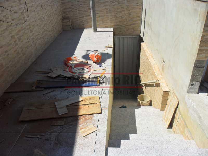SAM_0116 - Casa 3quartos Irajá - PACA30289 - 4
