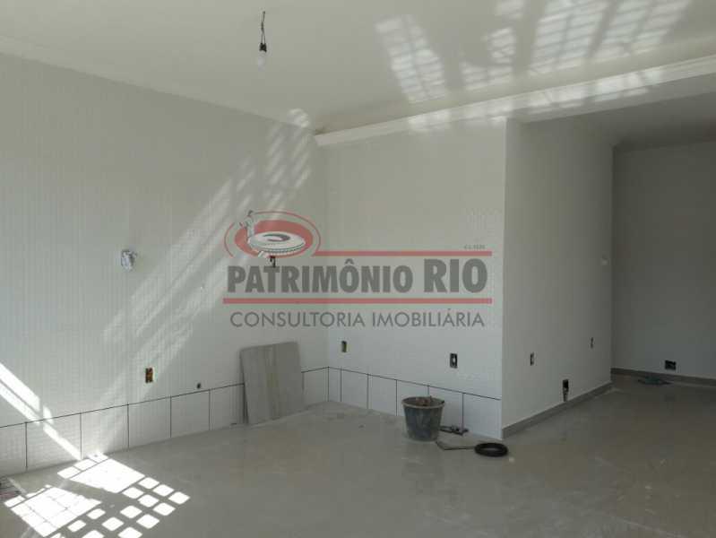 IMG-20170921-WA0061 - Casa 3quartos Irajá - PACA30289 - 9