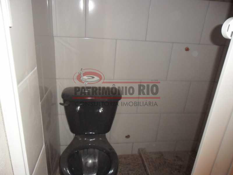 SAM_0101 - Casa 3quartos Irajá - PACA30289 - 23