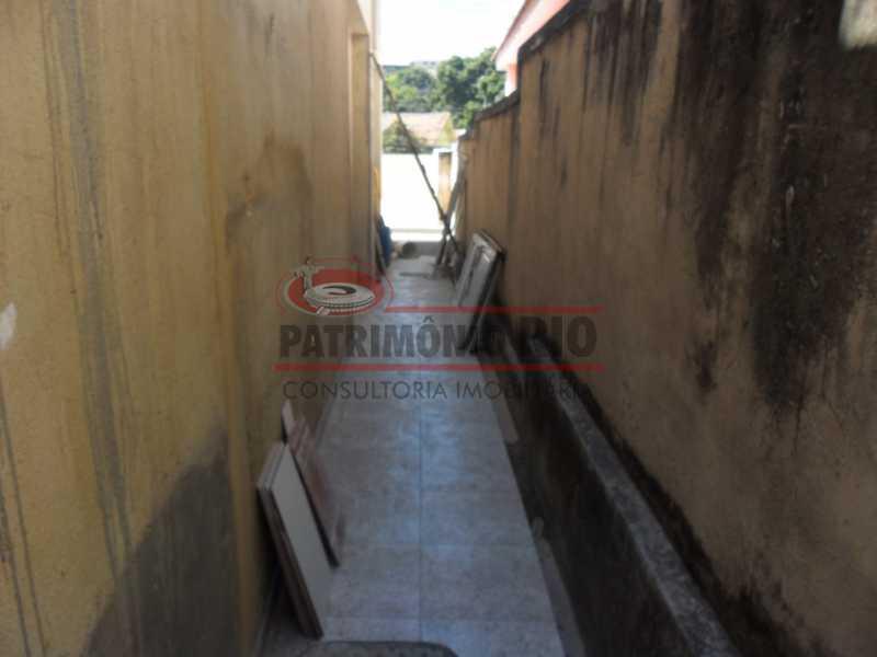 SAM_0097 - Casa 3quartos Irajá - PACA30289 - 24