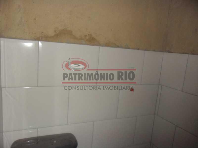 SAM_0102 - Casa 3quartos Irajá - PACA30289 - 25