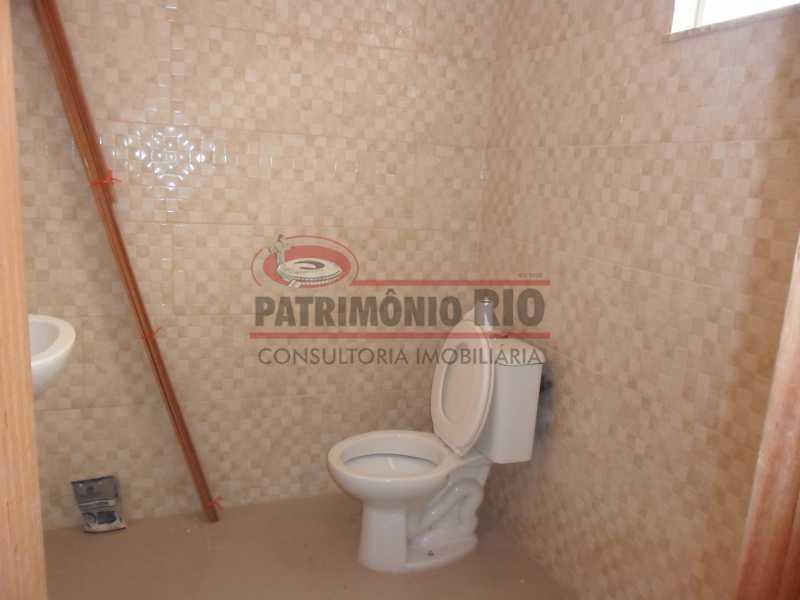 SAM_0103 - Casa 3quartos Irajá - PACA30289 - 26