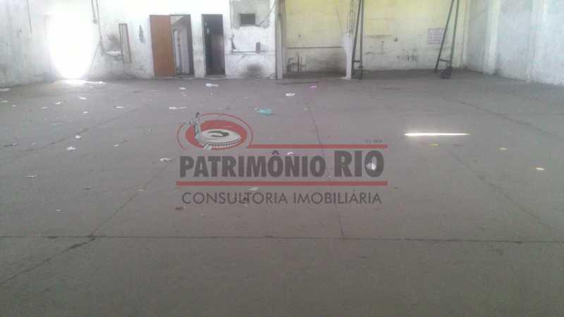 03 - galpão em Jardim América - PAGA00026 - 4