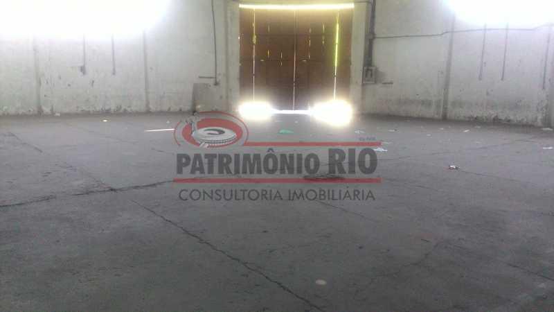 06 - galpão em Jardim América - PAGA00026 - 7