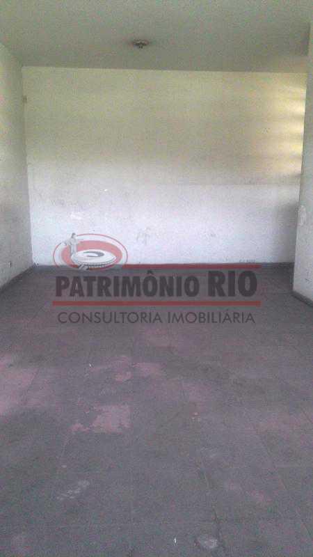 18 - galpão em Jardim América - PAGA00026 - 19