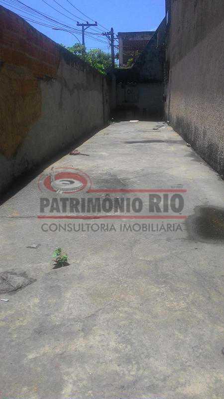 22 - galpão em Jardim América - PAGA00026 - 23