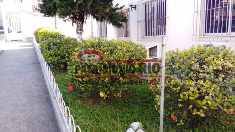 4736_G1476120483 - apartamento 2 quartos garagem Irajá - PAAP21810 - 15