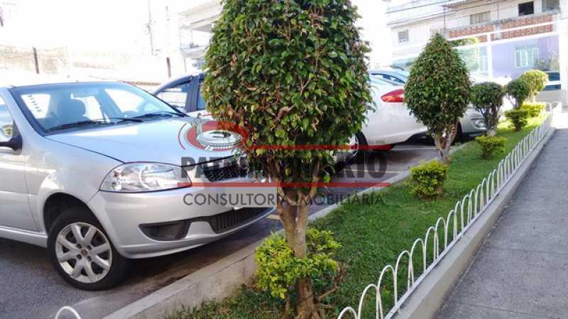 4736_G1476120485 - apartamento 2 quartos garagem Irajá - PAAP21810 - 16