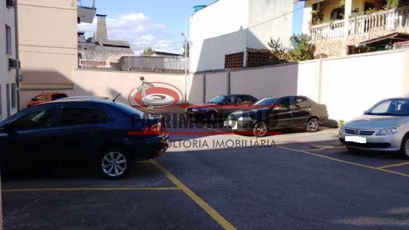 4736_G1476120488 - apartamento 2 quartos garagem Irajá - PAAP21810 - 18