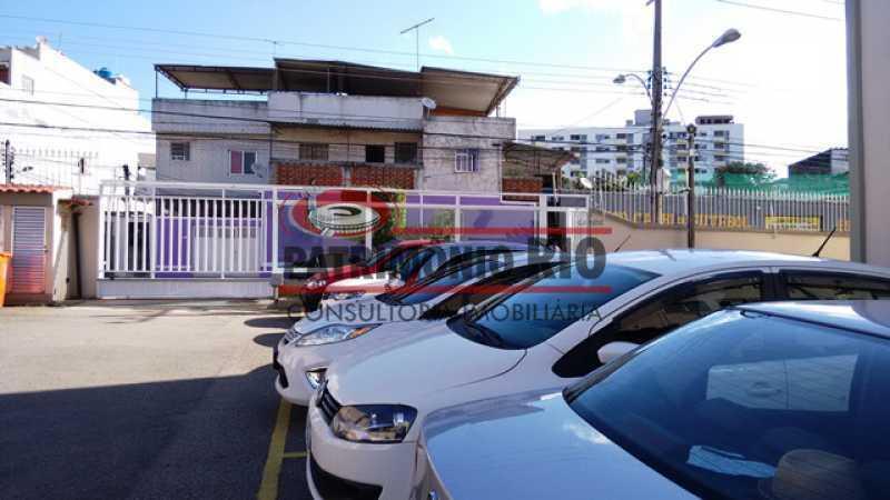 4736_G1476120490 - apartamento 2 quartos garagem Irajá - PAAP21810 - 19