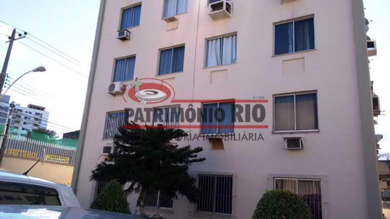 4736_G1476120492 - apartamento 2 quartos garagem Irajá - PAAP21810 - 25
