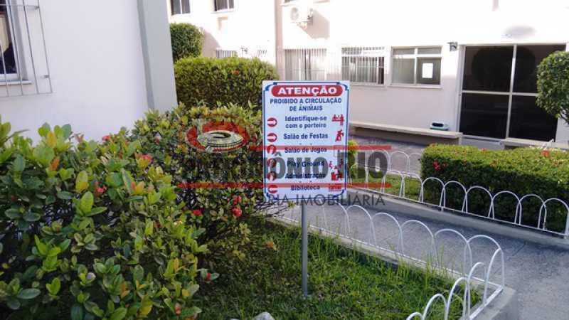 4736_G1476120493 - apartamento 2 quartos garagem Irajá - PAAP21810 - 20