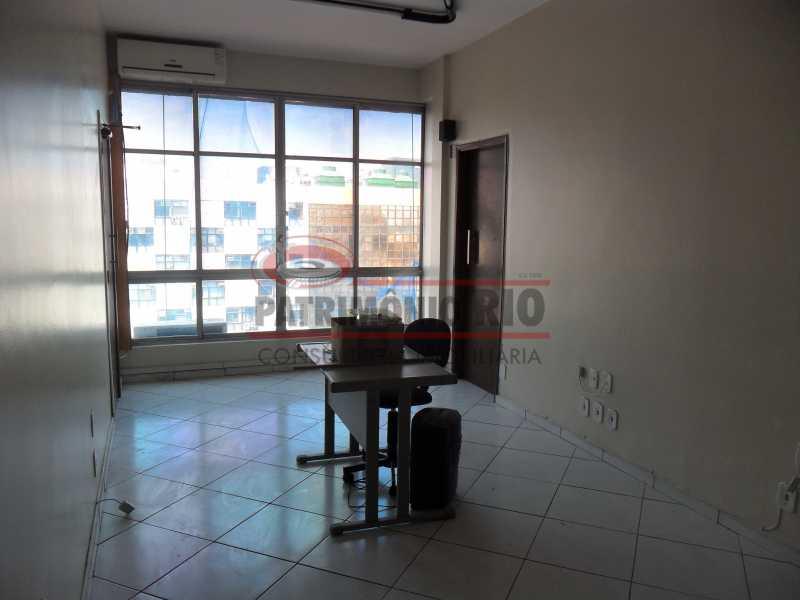 SAM_0165 - sala comercial no centro do Rio - PASL00042 - 4
