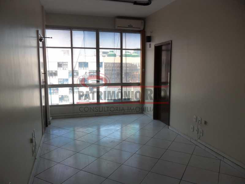 SAM_0167 - sala comercial no centro do Rio - PASL00042 - 5