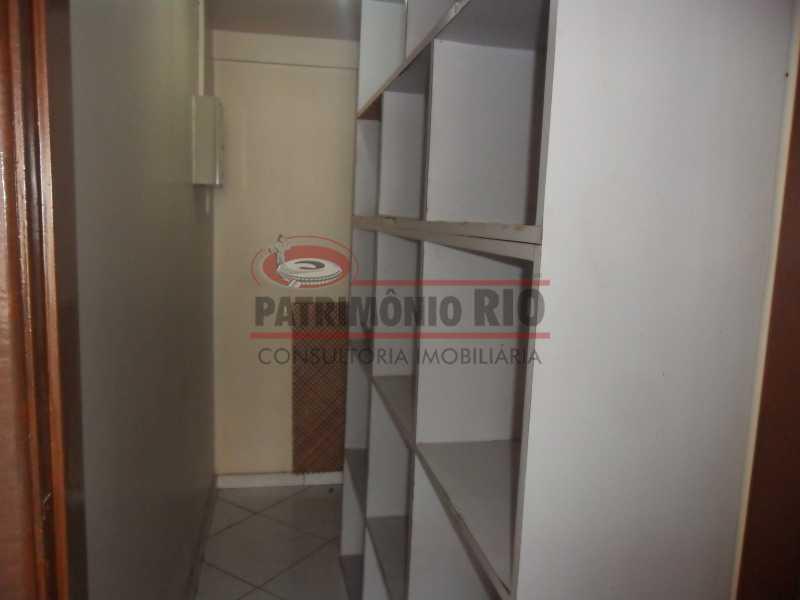 SAM_0168 - sala comercial no centro do Rio - PASL00042 - 6