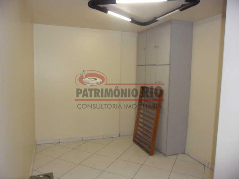 SAM_0171 - sala comercial no centro do Rio - PASL00042 - 7