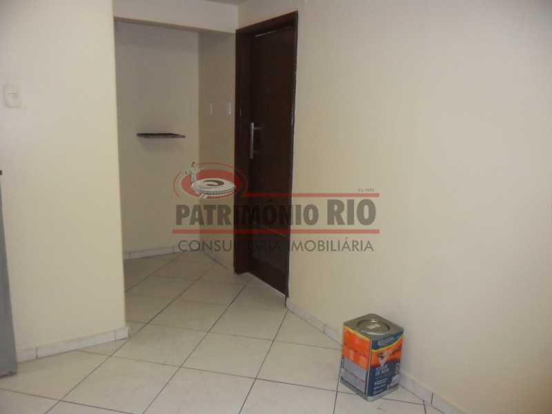 SAM_0172 - sala comercial no centro do Rio - PASL00042 - 8