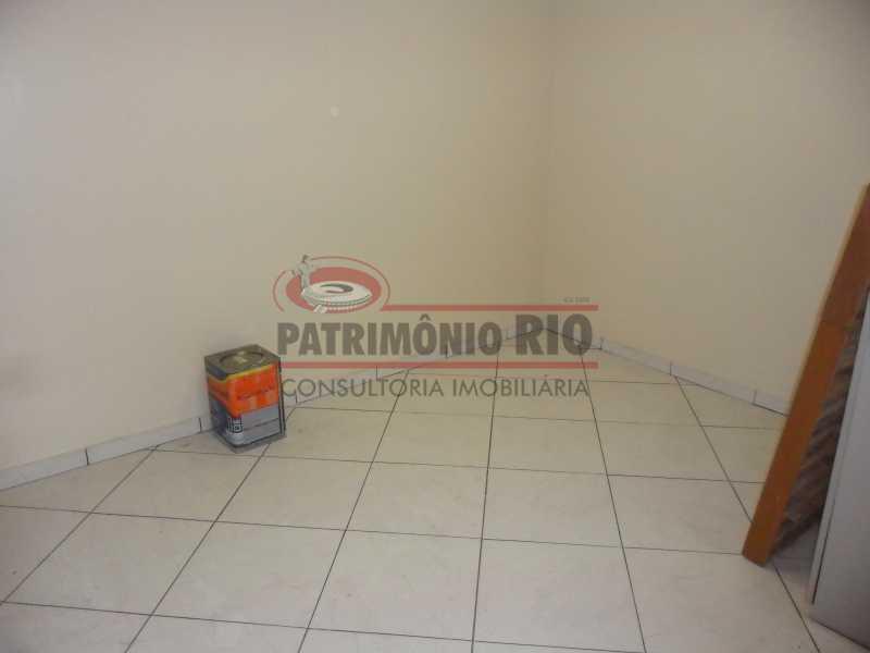 SAM_0173 - sala comercial no centro do Rio - PASL00042 - 9