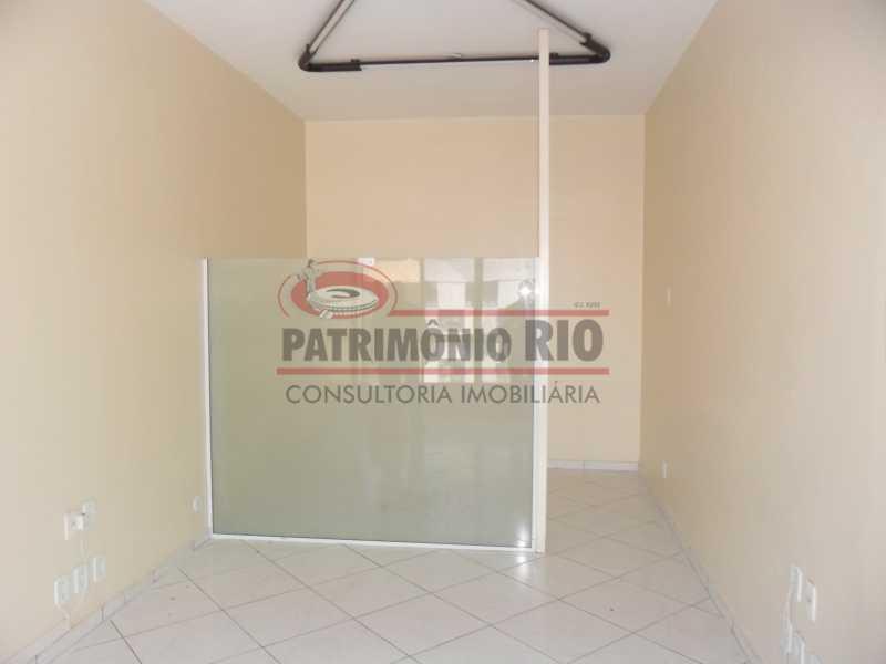 SAM_0175 - sala comercial no centro do Rio - PASL00042 - 10