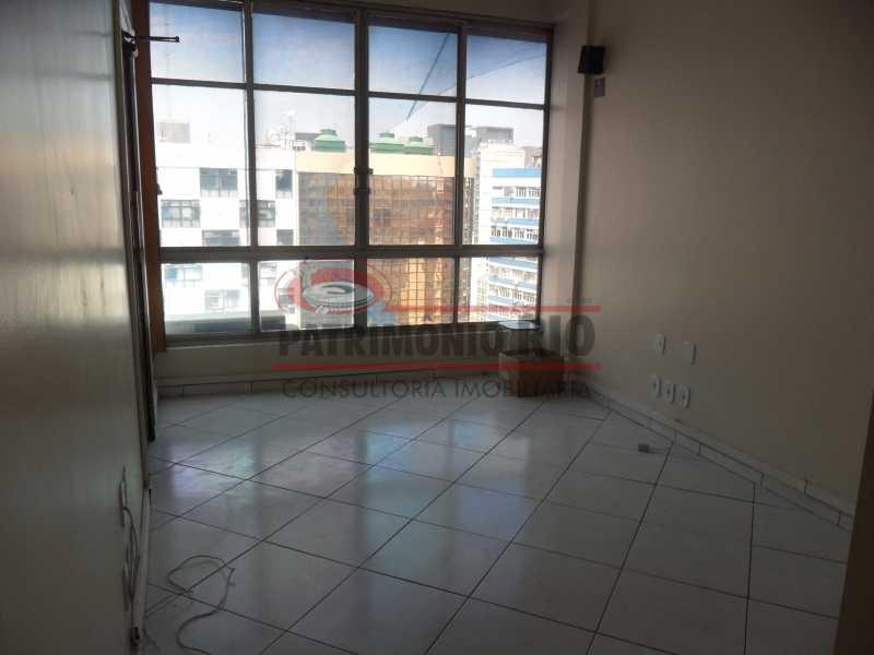 SAM_0176 - sala comercial no centro do Rio - PASL00042 - 11
