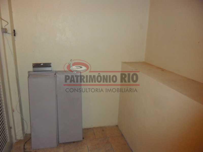 SAM_0178 - sala comercial no centro do Rio - PASL00042 - 12