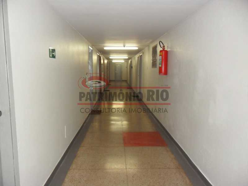 SAM_0179 - sala comercial no centro do Rio - PASL00042 - 13