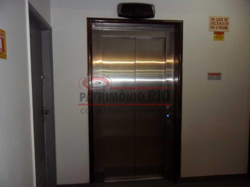SAM_0181 - sala comercial no centro do Rio - PASL00042 - 14