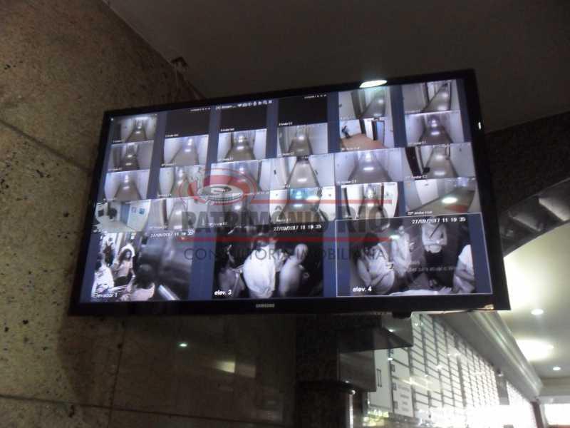 SAM_0185 - sala comercial no centro do Rio - PASL00042 - 16