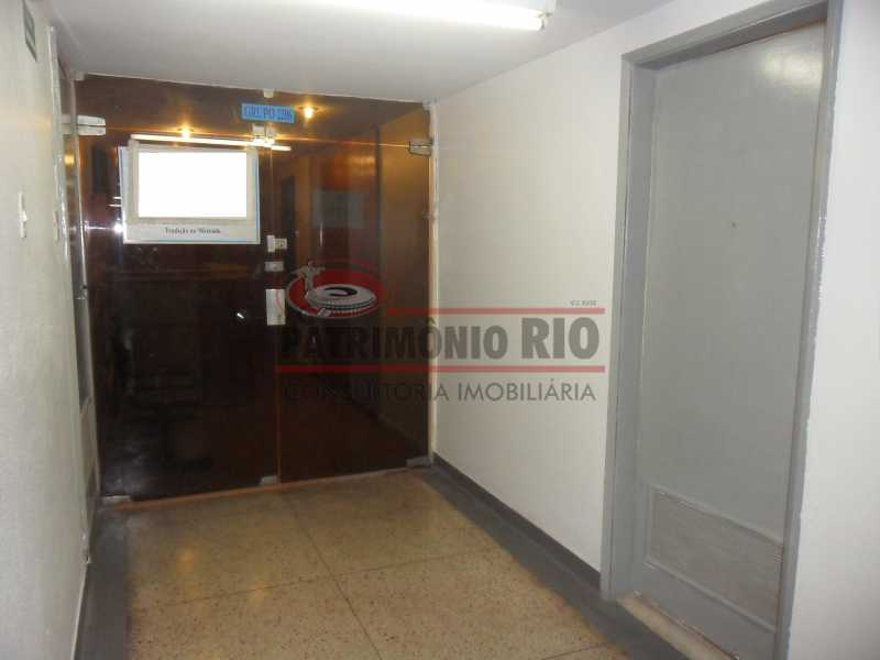 SAM_0174 - sala comercial no centro do Rio - PASL00042 - 17