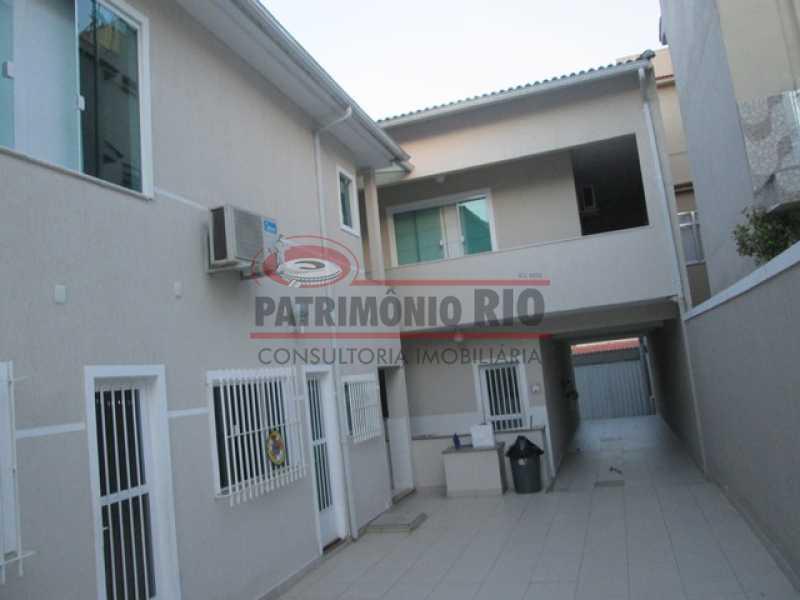 IMG_5751 - Magnifica Residência Duplex Alto Padrão - Penha - PACA50045 - 12