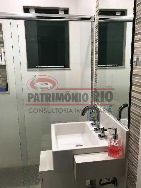 IMG-20171019-WA0089 - Magnifica Residência Duplex Alto Padrão - Penha - PACA50045 - 25