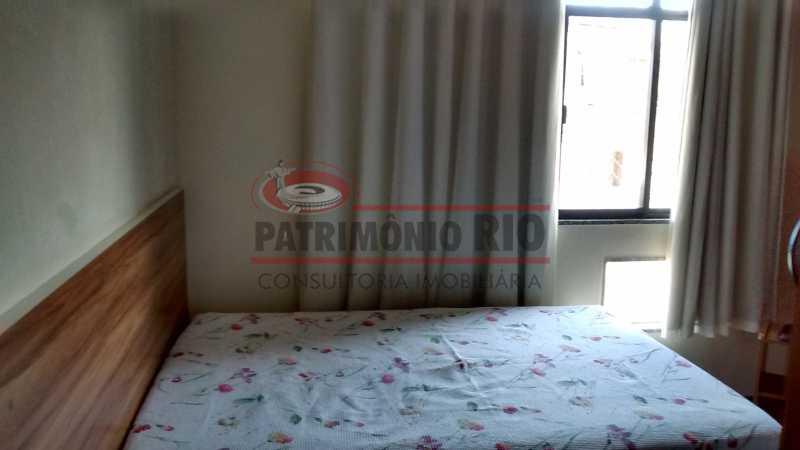 IMG_20171010_154850686_HDR - apartamento vila da penha 3qtos 3vgs de garagem - PAAP30496 - 15