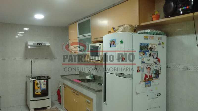 IMG_20171010_155102550 - apartamento vila da penha 3qtos 3vgs de garagem - PAAP30496 - 17