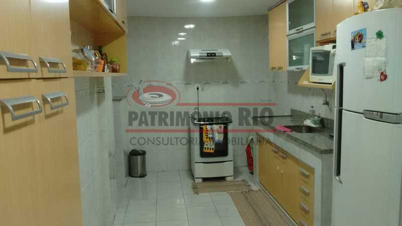 IMG_20171010_155106199 - apartamento vila da penha 3qtos 3vgs de garagem - PAAP30496 - 18