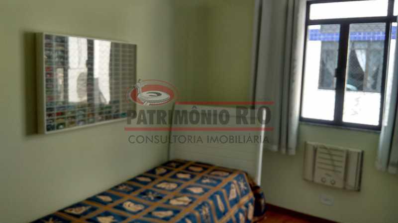 IMG_20171010_155430635_HDR - apartamento vila da penha 3qtos 3vgs de garagem - PAAP30496 - 24