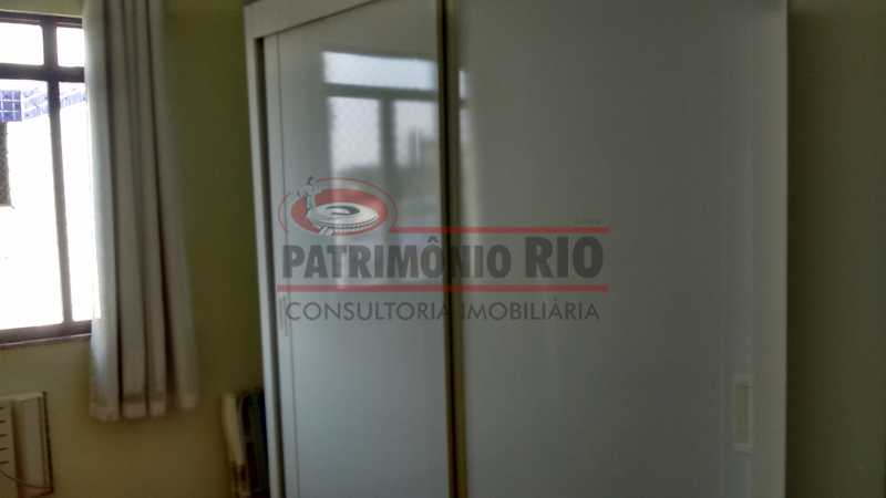 IMG_20171010_155445485_HDR - apartamento vila da penha 3qtos 3vgs de garagem - PAAP30496 - 25