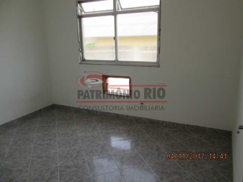 IMG_5397 - Apartamento 3qtos Condomínio Cachambi - PAAP30511 - 7