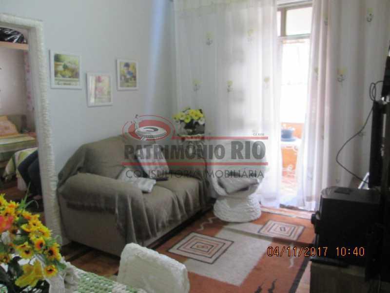 IMG_5355 - apartamento tipo casa em bonsucesso - PAAP21885 - 3