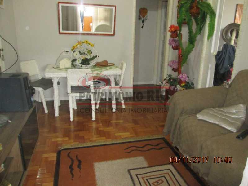 IMG_5356 - apartamento tipo casa em bonsucesso - PAAP21885 - 4