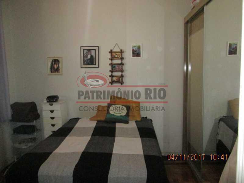 IMG_5360 - apartamento tipo casa em bonsucesso - PAAP21885 - 6