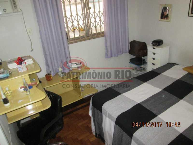 IMG_5361 - apartamento tipo casa em bonsucesso - PAAP21885 - 7