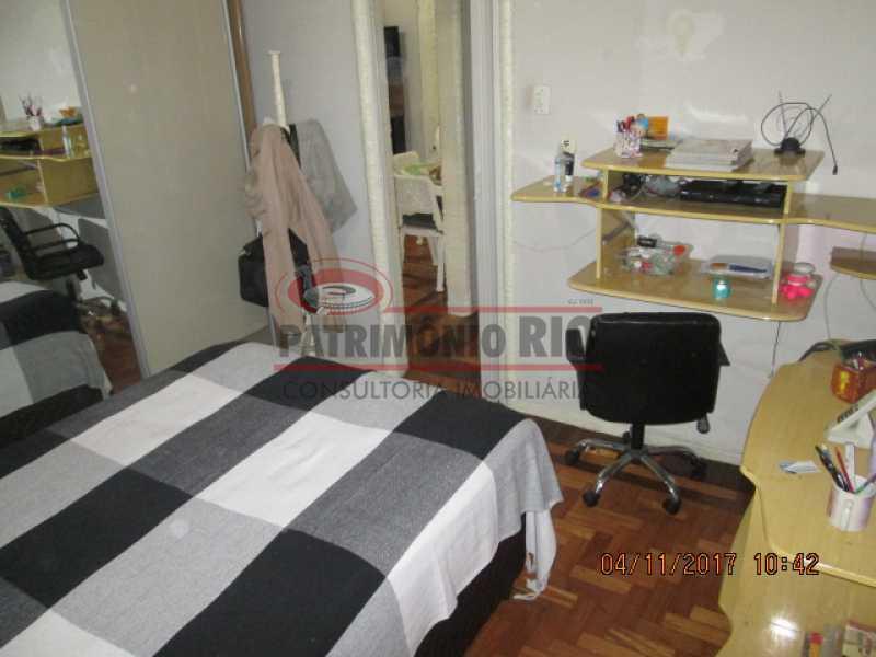 IMG_5363 - apartamento tipo casa em bonsucesso - PAAP21885 - 8